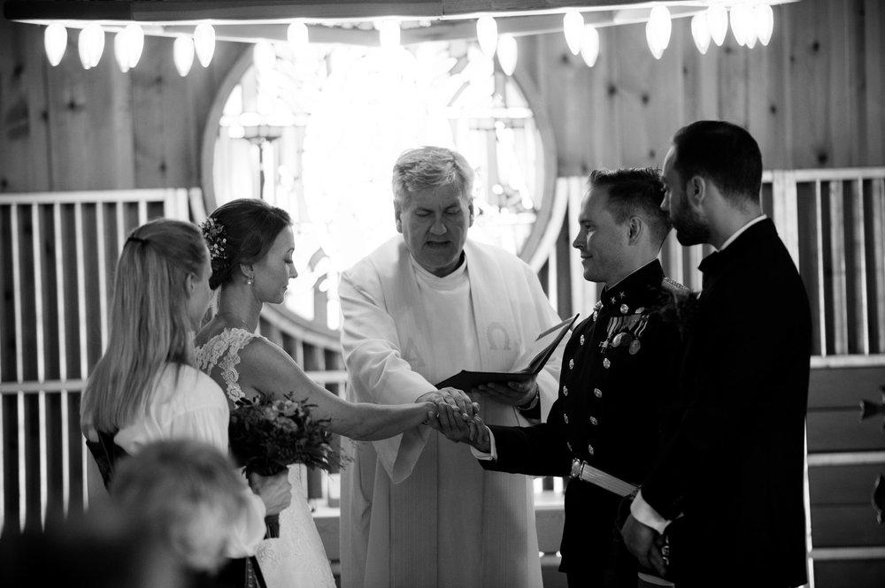bryllup-fotograf-bryllupsfotograf-rondane-36.jpg