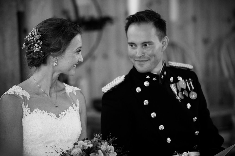 bryllup-fotograf-bryllupsfotograf-rondane-40.jpg