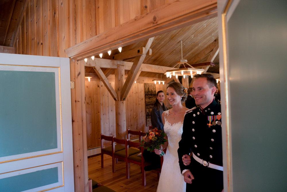 bryllup-fotograf-bryllupsfotograf-rondane-42.jpg