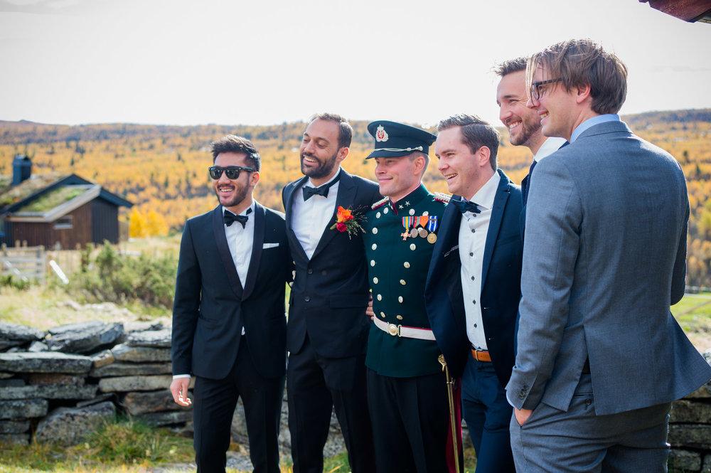 bryllup-fotograf-bryllupsfotograf-rondane-46.jpg