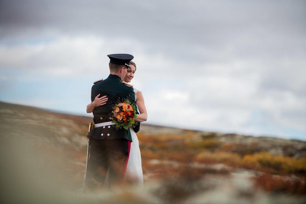 bryllup-fotograf-bryllupsfotograf-rondane-49.jpg
