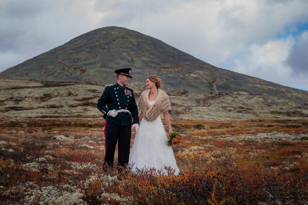 bryllup-fotograf-bryllupsfotograf-rondane-48.jpg