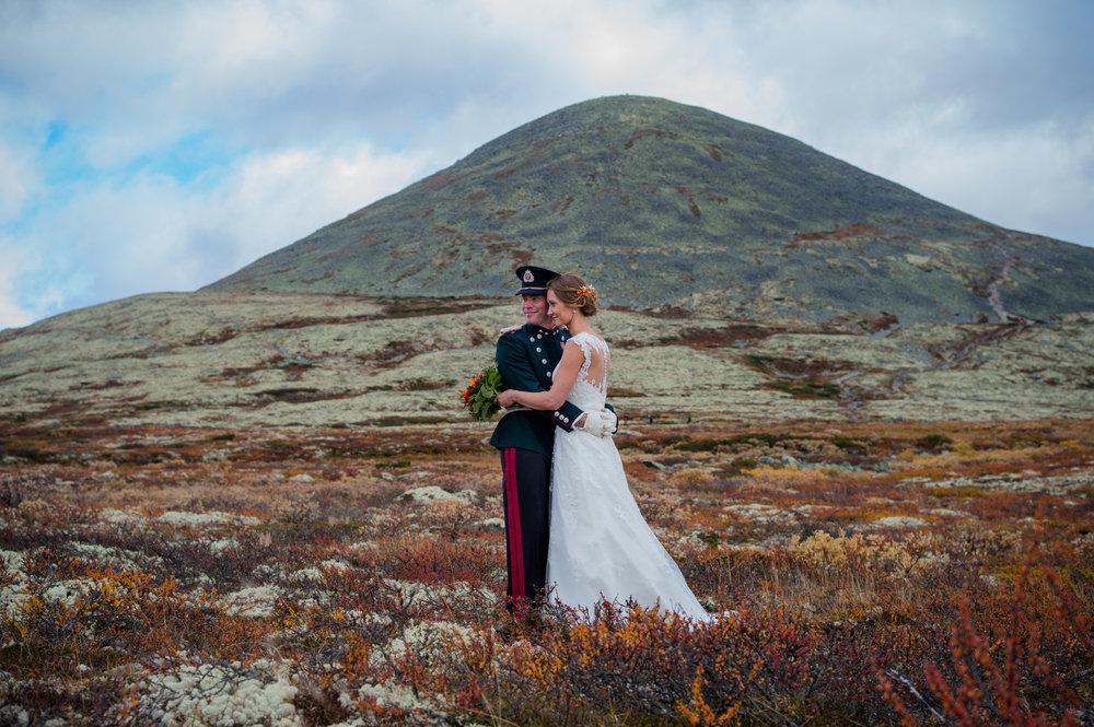 bryllup-fotograf-bryllupsfotograf-rondane-53.jpg