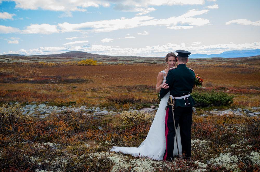 bryllup-fotograf-bryllupsfotograf-rondane-54.jpg