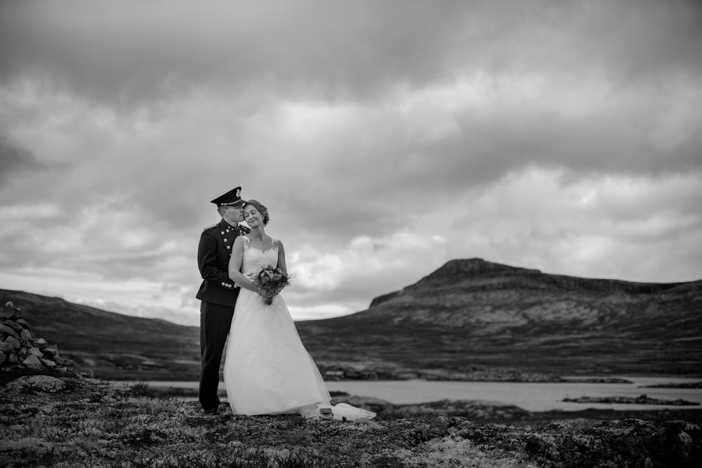 bryllup-fotograf-bryllupsfotograf-rondane-58.jpg