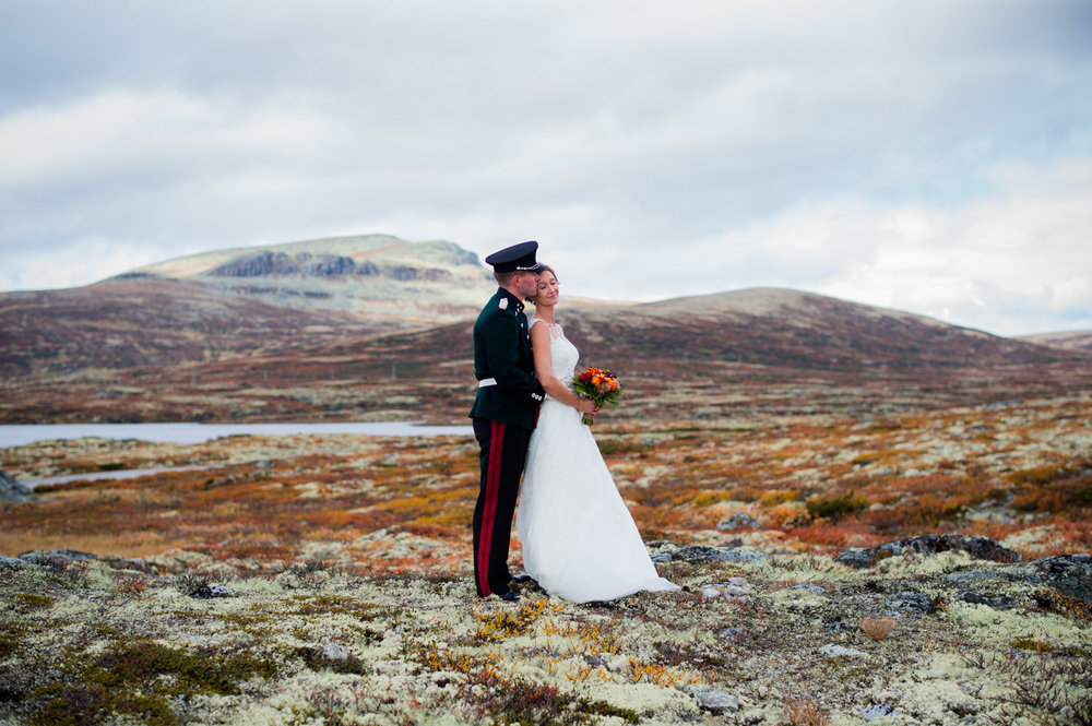 bryllup-fotograf-bryllupsfotograf-rondane-60.jpg