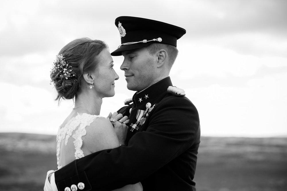 bryllup-fotograf-bryllupsfotograf-rondane-64.jpg