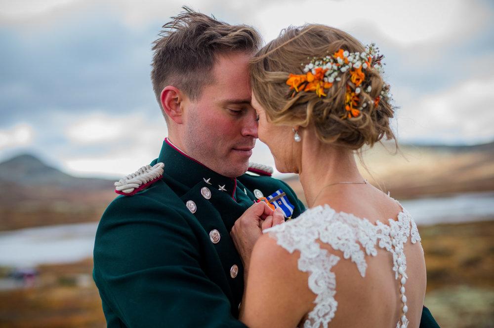 bryllup-fotograf-bryllupsfotograf-rondane-65.jpg