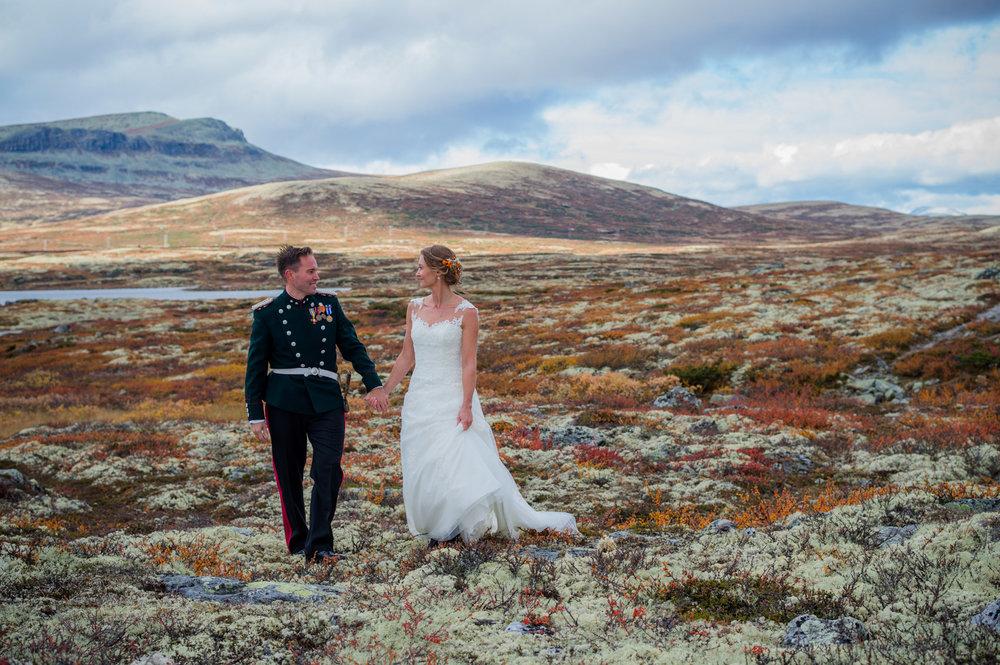 bryllup-fotograf-bryllupsfotograf-rondane-68.jpg