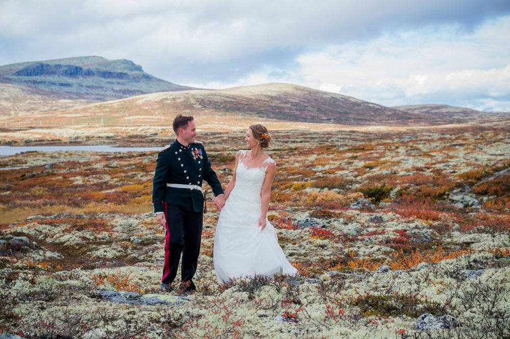 bryllup-fotograf-bryllupsfotograf-rondane-70.jpg