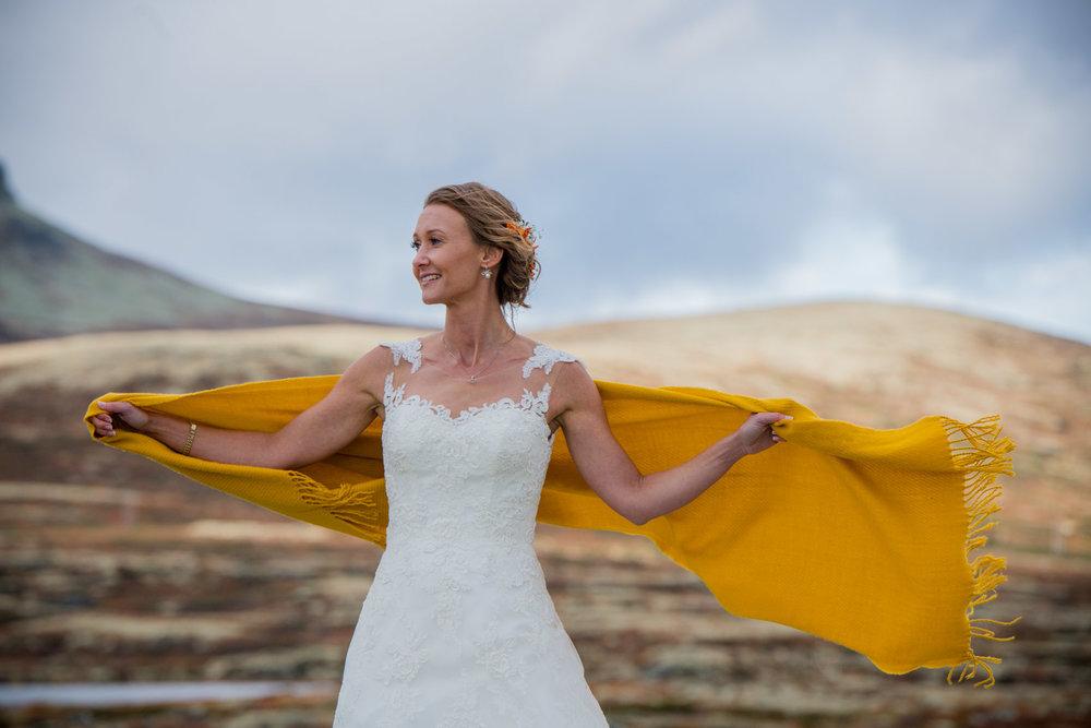 bryllup-fotograf-bryllupsfotograf-rondane-74.jpg