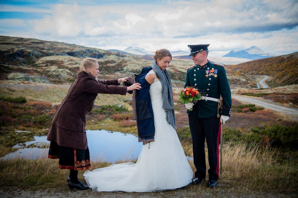 bryllup-fotograf-bryllupsfotograf-rondane-85.jpg