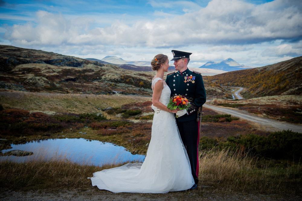 bryllup-fotograf-bryllupsfotograf-rondane-86.jpg