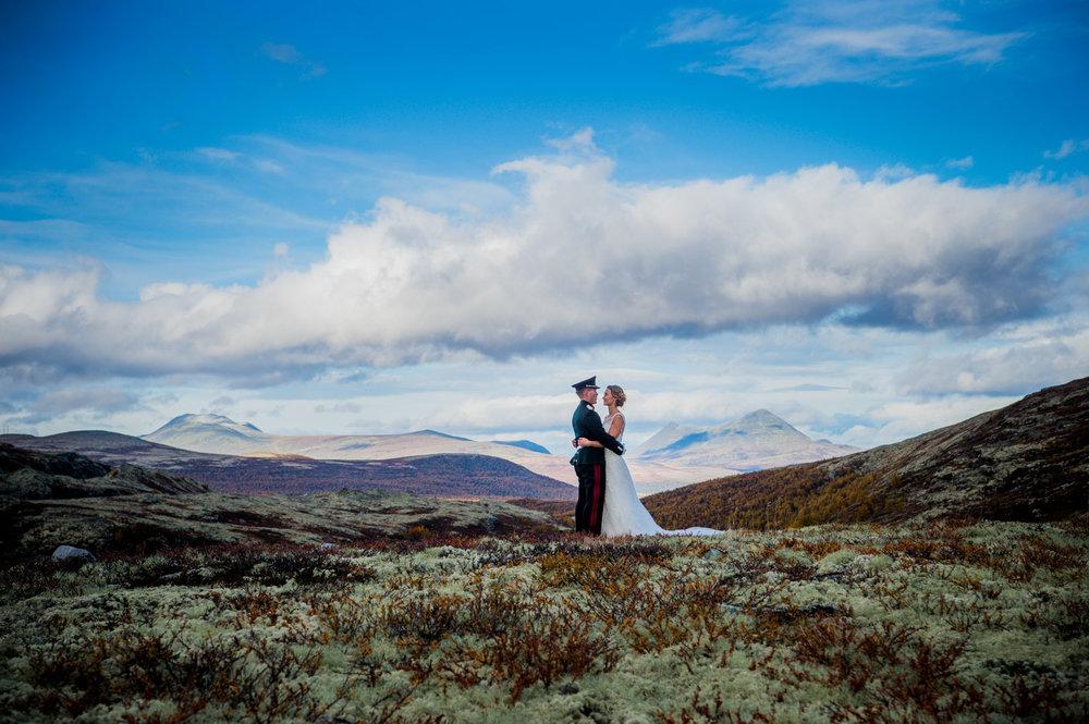 bryllup-fotograf-bryllupsfotograf-rondane-90.jpg