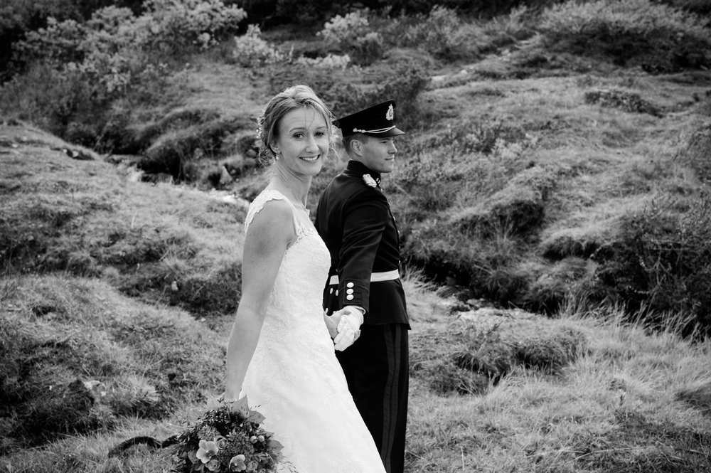 bryllup-fotograf-bryllupsfotograf-rondane-93.jpg