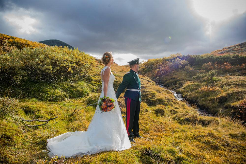 bryllup-fotograf-bryllupsfotograf-rondane-94.jpg