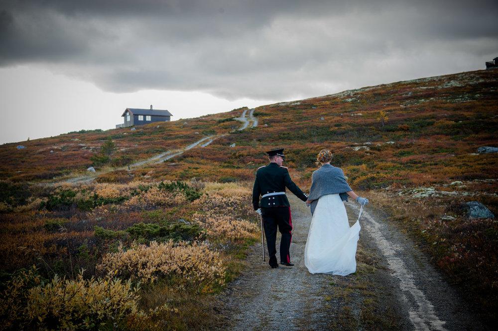 bryllup-fotograf-bryllupsfotograf-rondane-97.jpg