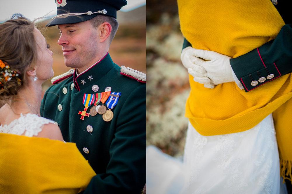 bryllup-fotograf-bryllupsfotograf-rondane-103x.jpg