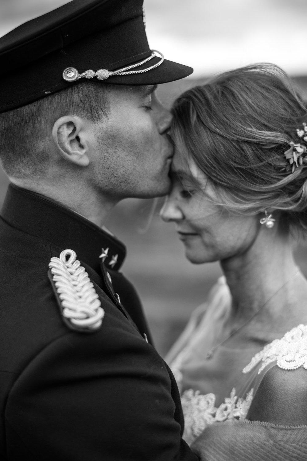 bryllup-fotograf-bryllupsfotograf-rondane-105.jpg