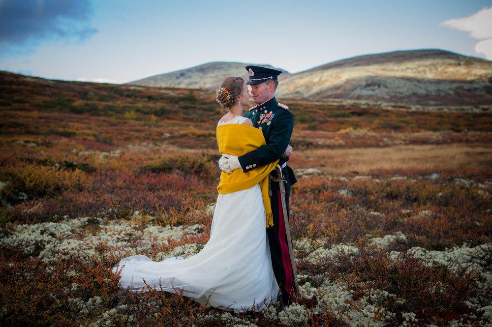 bryllup-fotograf-bryllupsfotograf-rondane-109.jpg