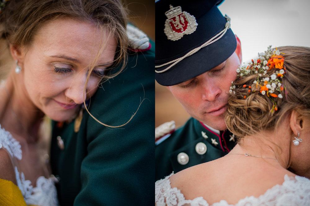 bryllup-fotograf-bryllupsfotograf-rondane-109x.jpg