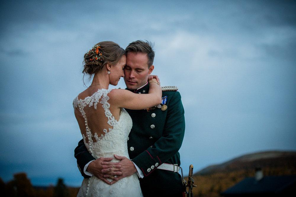 bryllup-fotograf-bryllupsfotograf-rondane-115.jpg