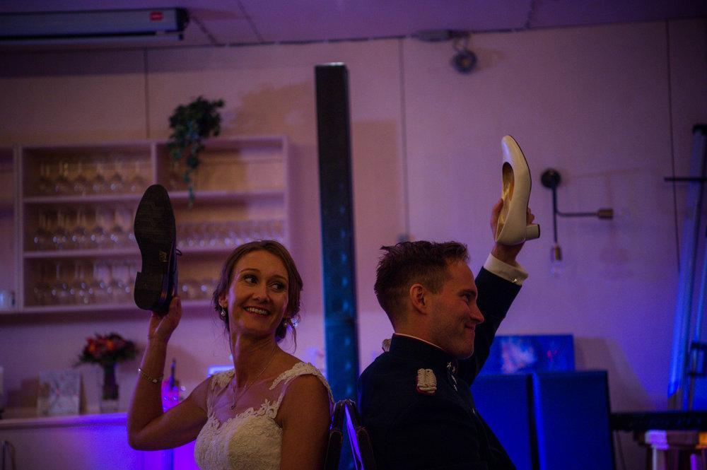 bryllup-fotograf-bryllupsfotograf-rondane-118.jpg