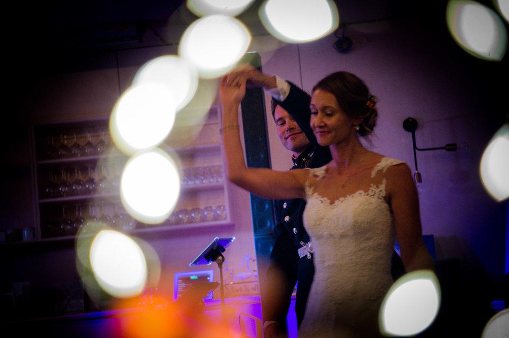 bryllup-fotograf-bryllupsfotograf-rondane-119.jpg