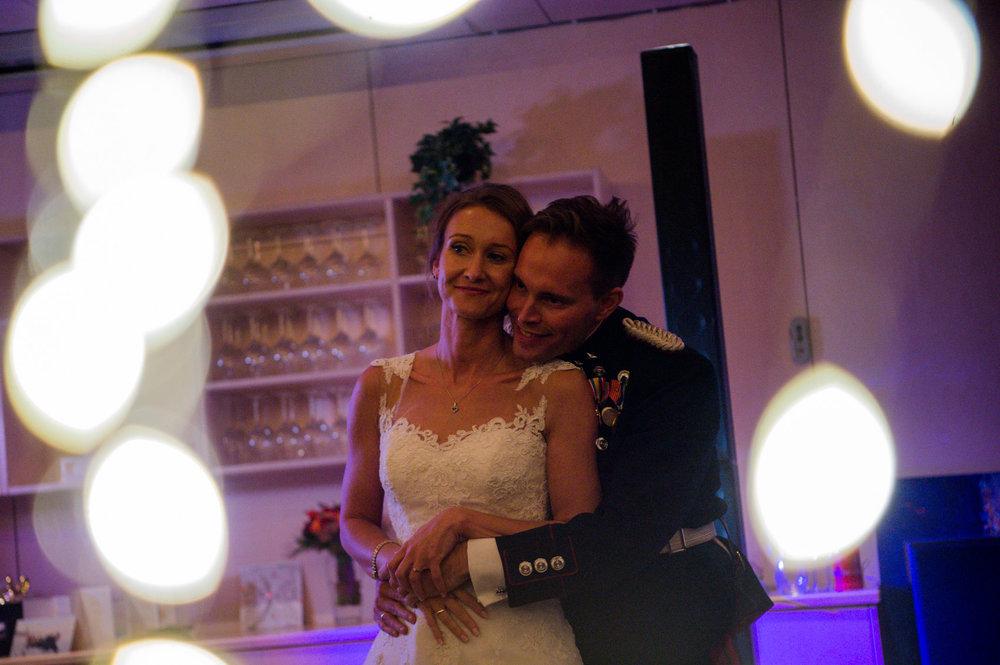 bryllup-fotograf-bryllupsfotograf-rondane-120.jpg