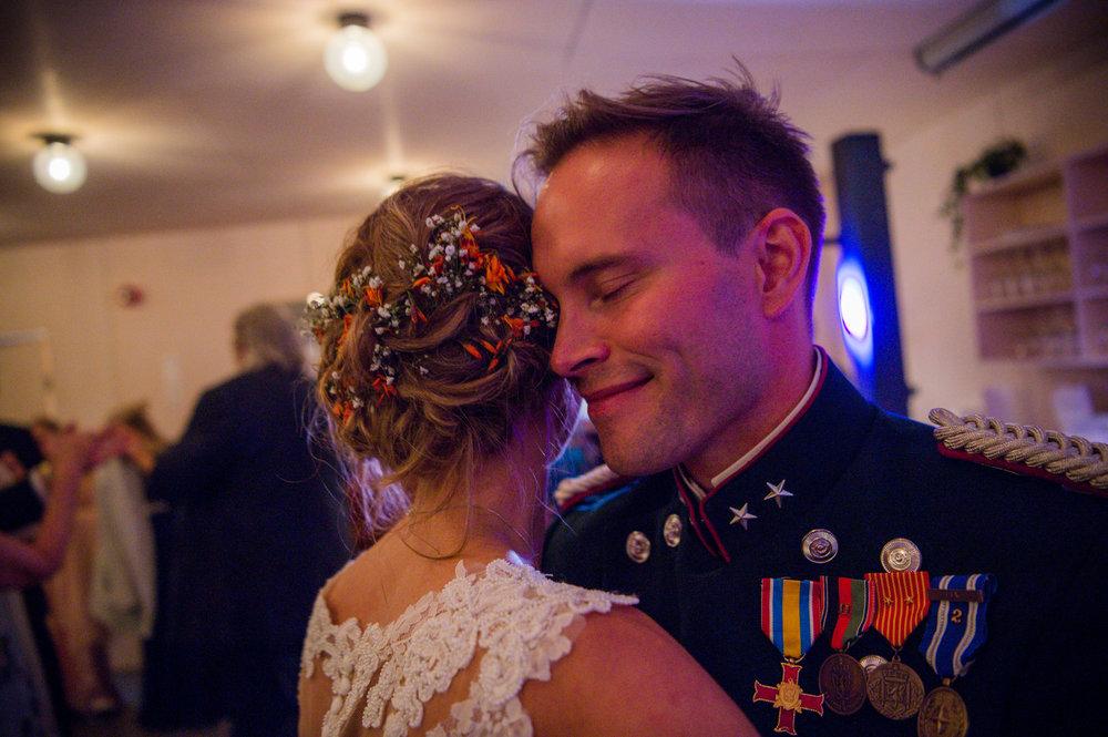 bryllup-fotograf-bryllupsfotograf-rondane-121.jpg