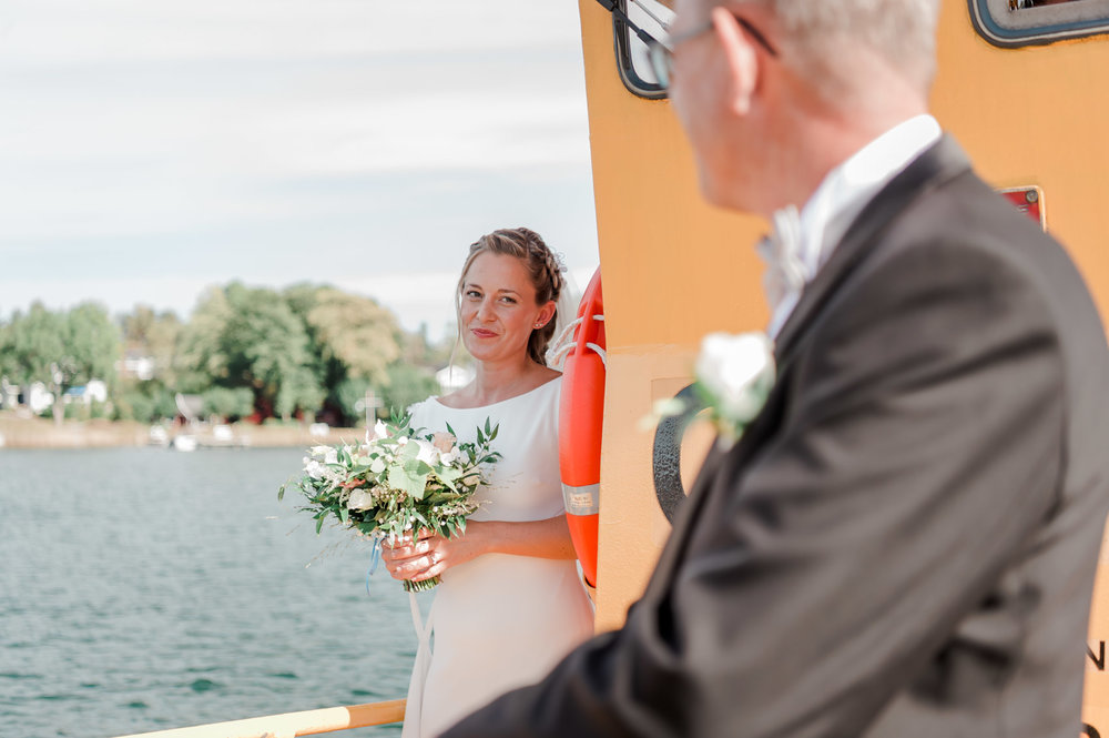 bryllup-tønsbergfotograf-bryllupsfotograf-28.jpg
