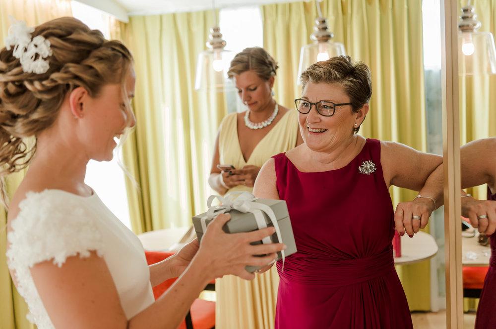 bryllup-tønsbergfotograf-bryllupsfotograf-5.jpg