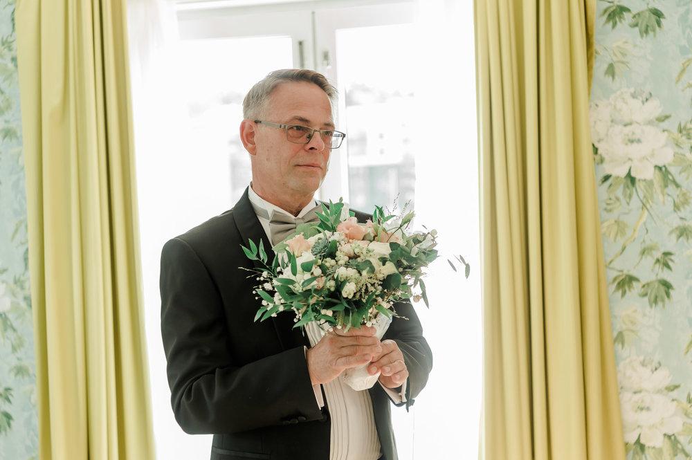 bryllup-tønsbergfotograf-bryllupsfotograf-6.jpg