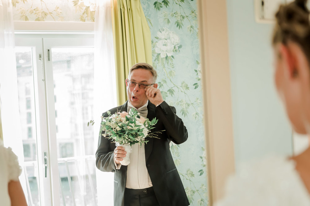 bryllup-tønsbergfotograf-bryllupsfotograf-10.jpg
