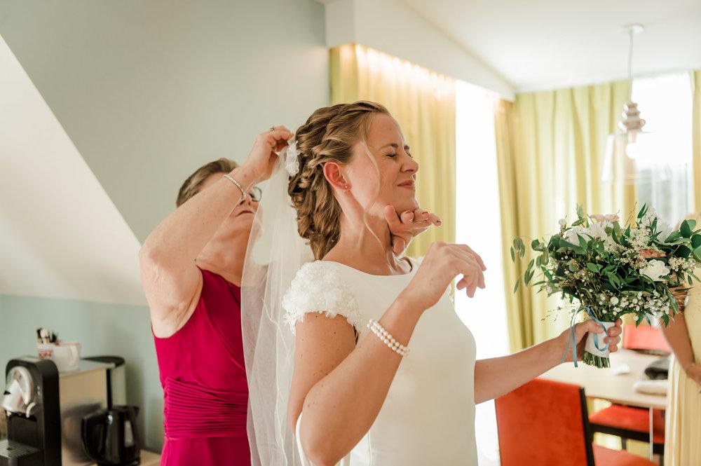 bryllup-tønsbergfotograf-bryllupsfotograf-11.jpg