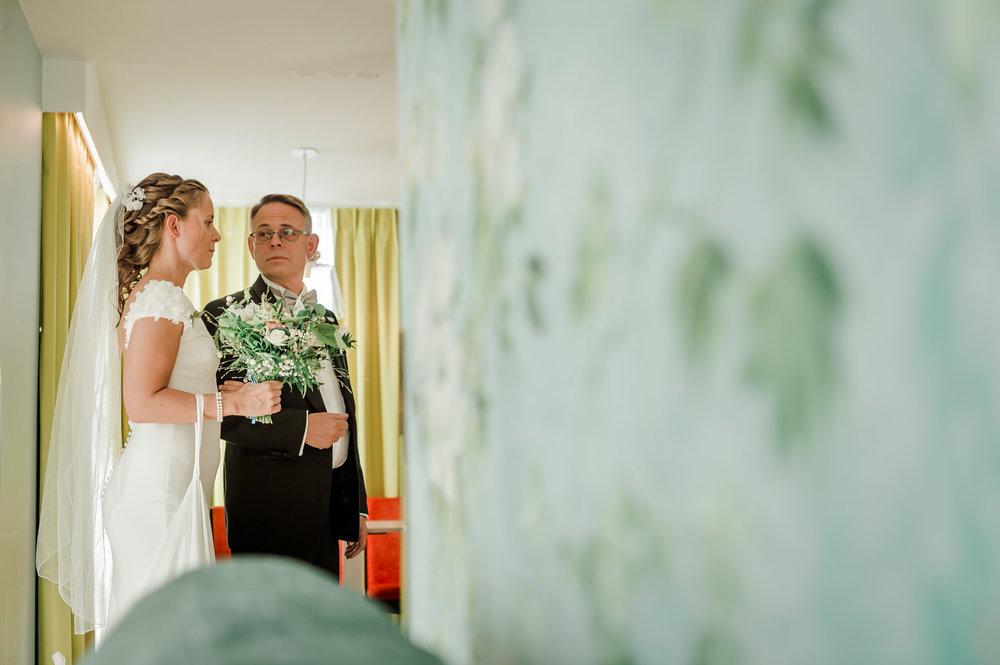 bryllup-tønsbergfotograf-bryllupsfotograf-14.jpg