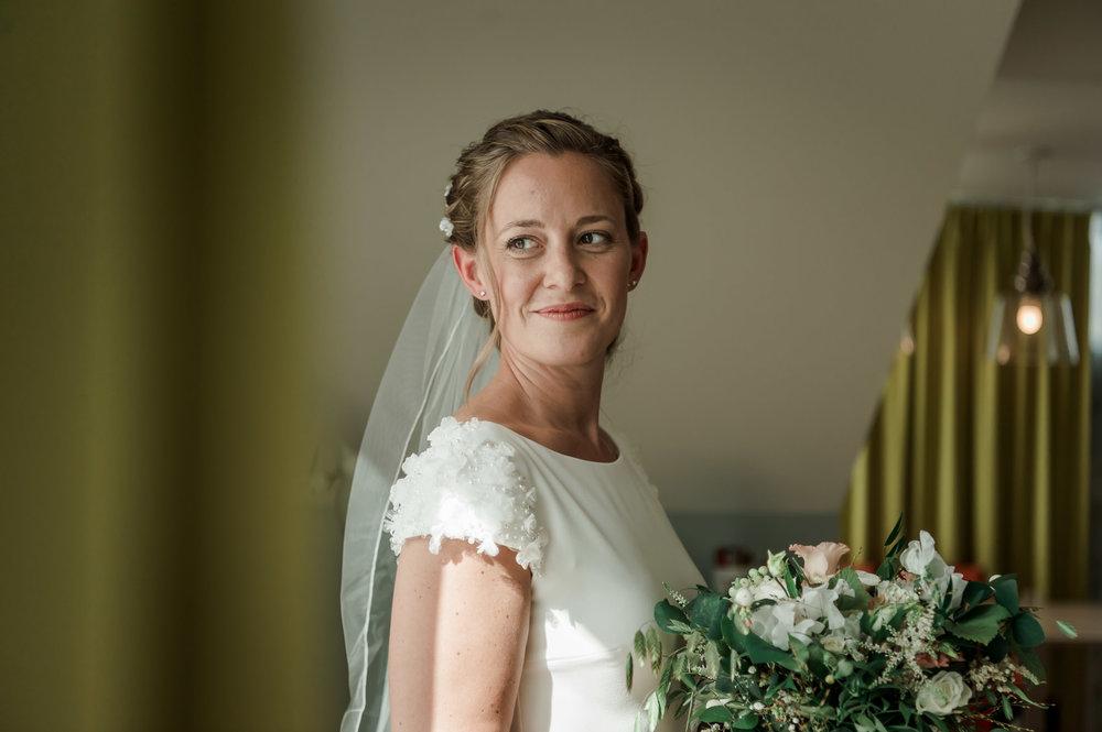 bryllup-tønsbergfotograf-bryllupsfotograf-15.jpg