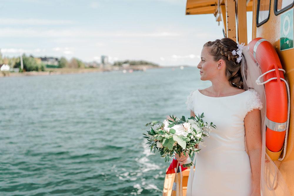 bryllup-tønsbergfotograf-bryllupsfotograf-27.jpg