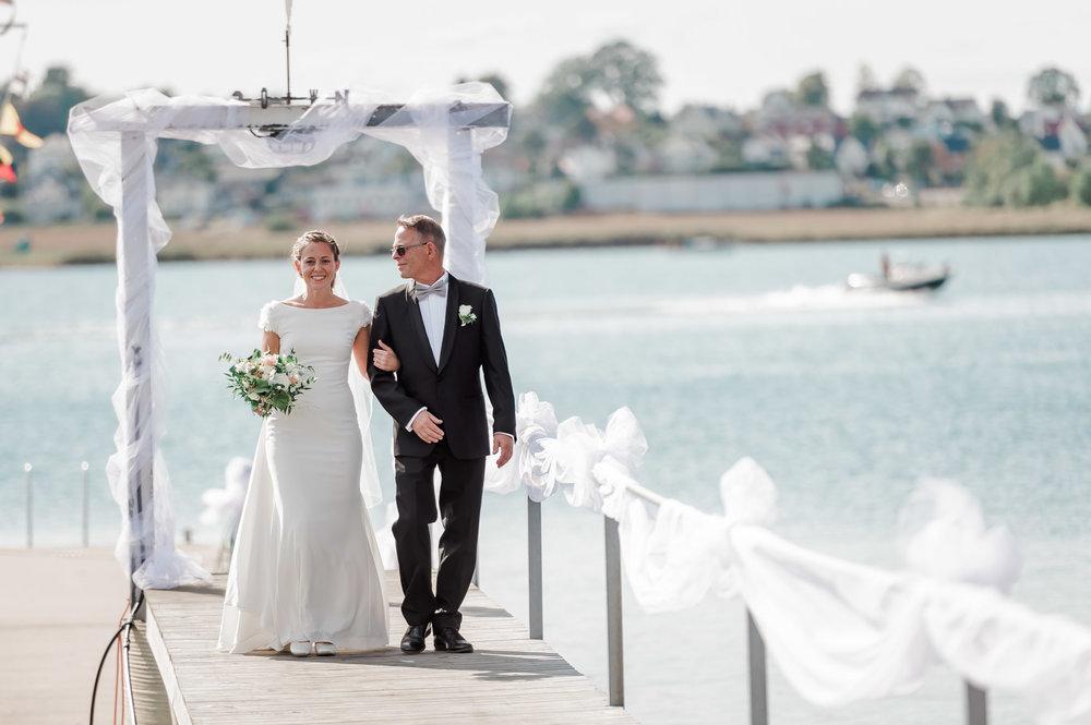 bryllup-tønsbergfotograf-bryllupsfotograf-30.jpg