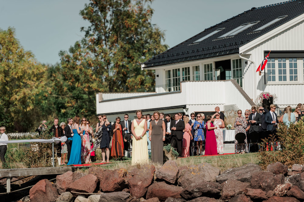 bryllup-tønsbergfotograf-bryllupsfotograf-29.jpg