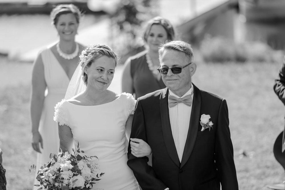 bryllup-tønsbergfotograf-bryllupsfotograf-31.jpg