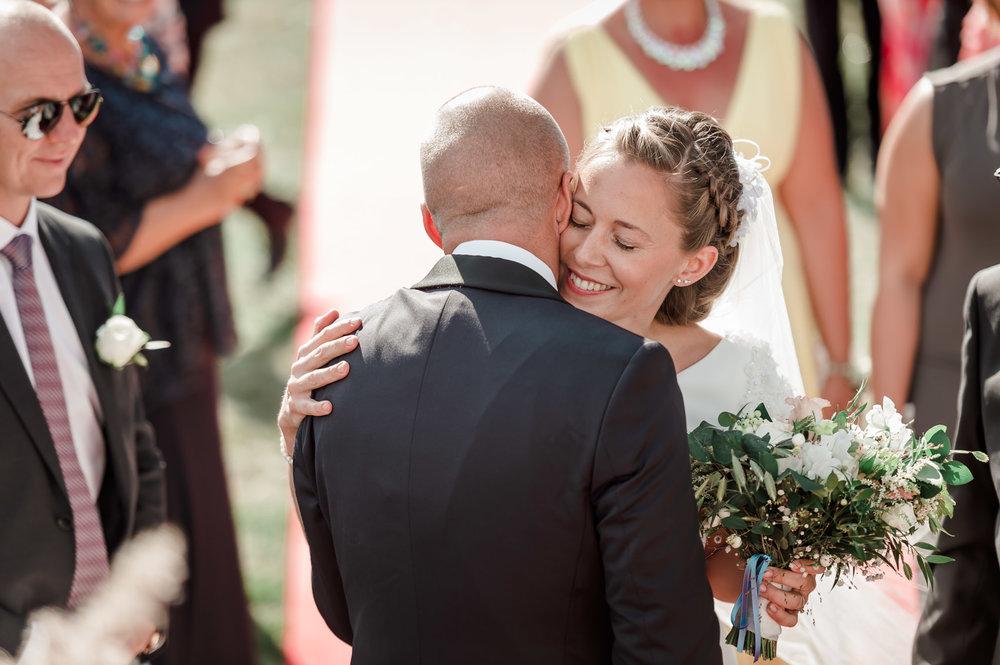 bryllup-tønsbergfotograf-bryllupsfotograf-32.jpg
