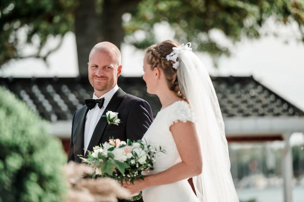 bryllup-tønsbergfotograf-bryllupsfotograf-33.jpg