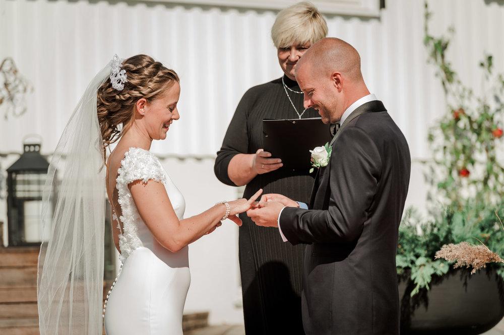 bryllup-tønsbergfotograf-bryllupsfotograf-36.jpg