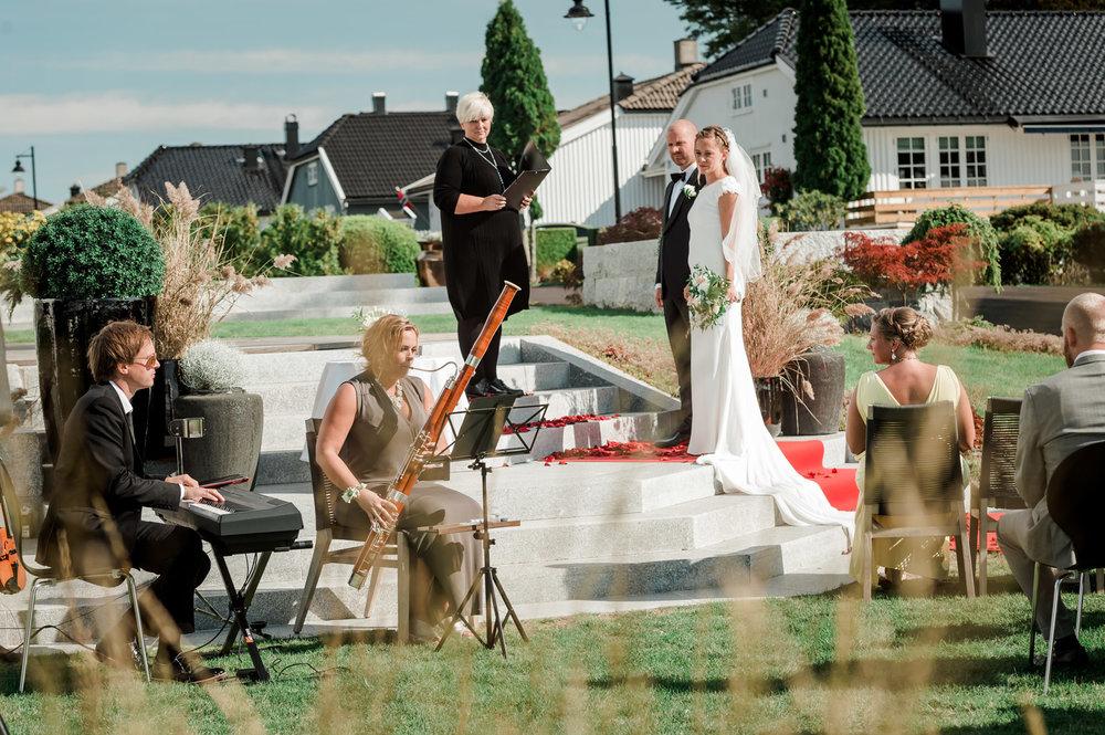 bryllup-tønsbergfotograf-bryllupsfotograf-34.jpg