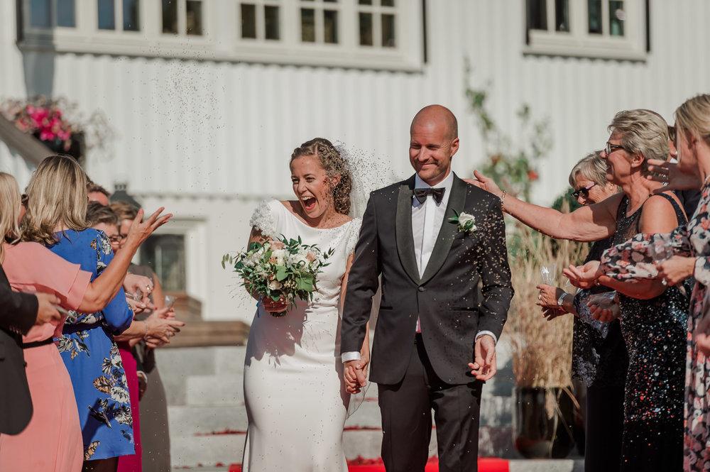 bryllup-tønsbergfotograf-bryllupsfotograf-38.jpg