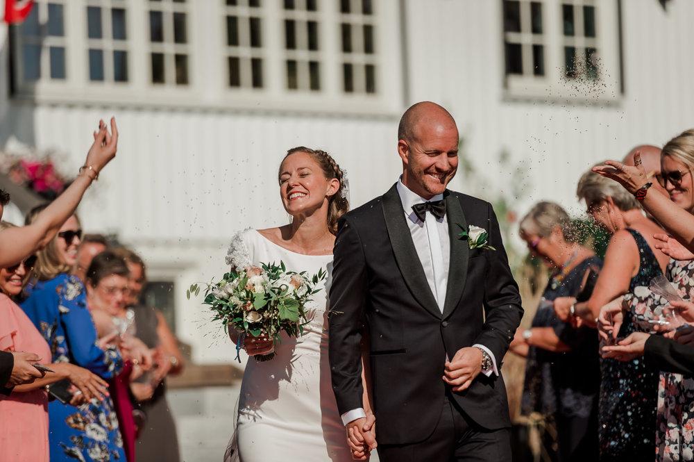 bryllup-tønsbergfotograf-bryllupsfotograf-39.jpg