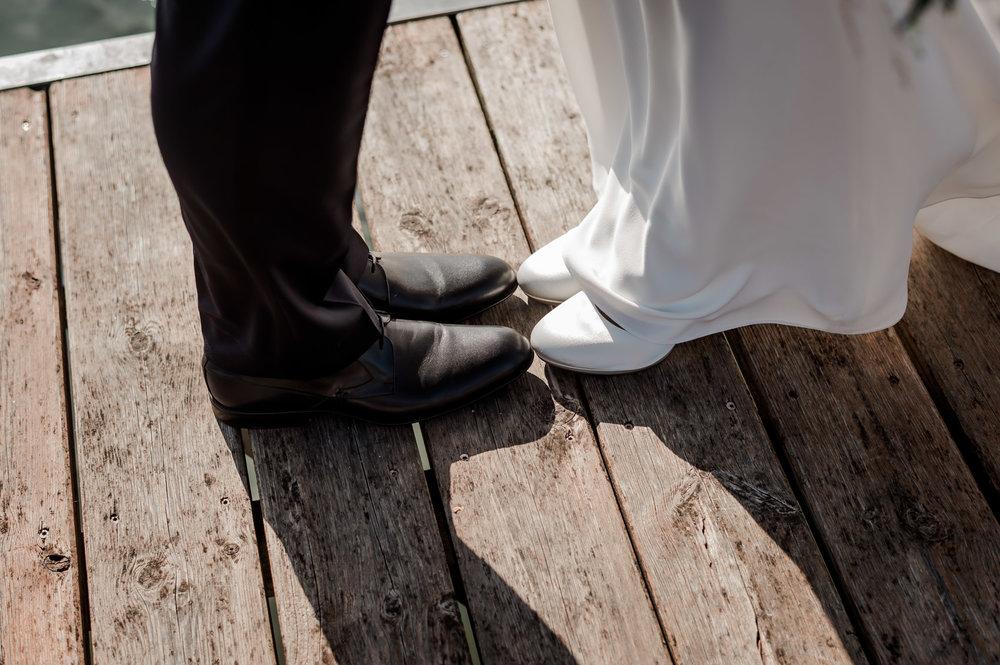 bryllup-tønsbergfotograf-bryllupsfotograf-49.jpg