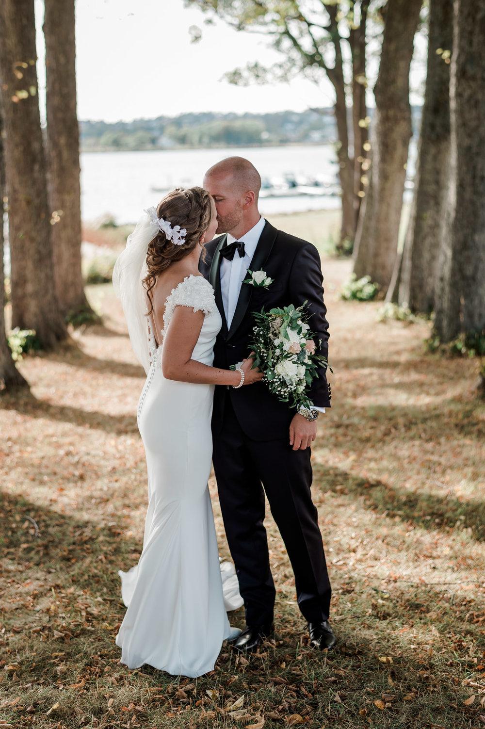 bryllup-tønsbergfotograf-bryllupsfotograf-53.jpg