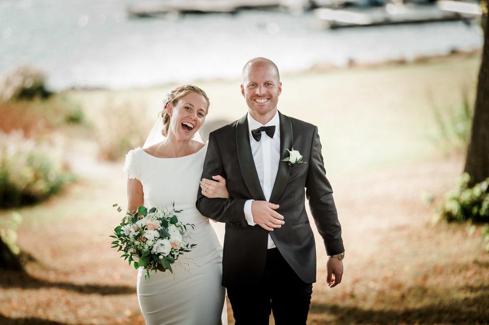 bryllup-tønsbergfotograf-bryllupsfotograf-56.jpg